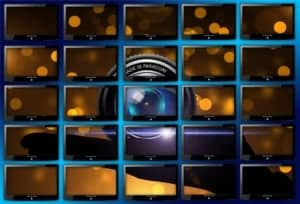 Home Video Surveillance Systems In Amarillo Texas - How Do They Work?