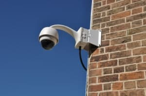 Things to Keep in Mind When Installing Video Surveillance Systems in your Amarillo Texas Home or Business